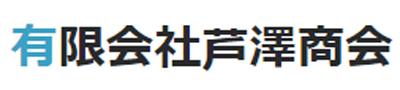 ashizawa