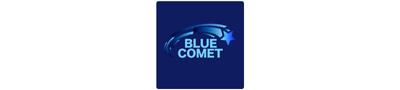 bluecomet