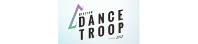 dancetroop