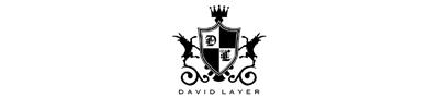 davidlayer