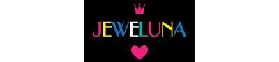 jeweluna