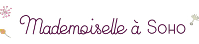 mademoiselle a soho