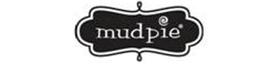 mudpie
