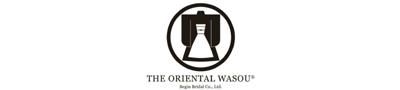 oriental wasou